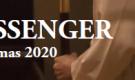 Advent & Christmas 2020 Messenger