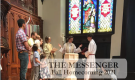 Messenger - Fall Homecoming 2021