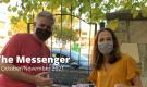 Messenger - October/November 2021
